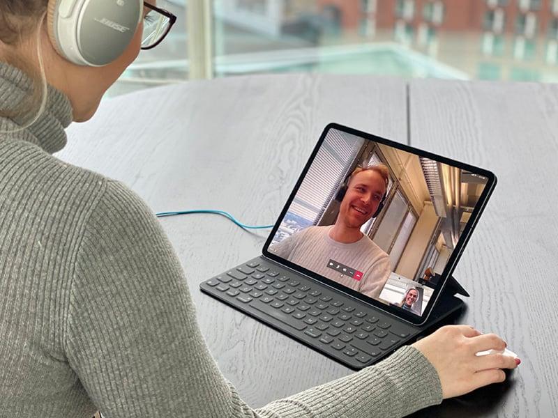 virtual-meeting-tech