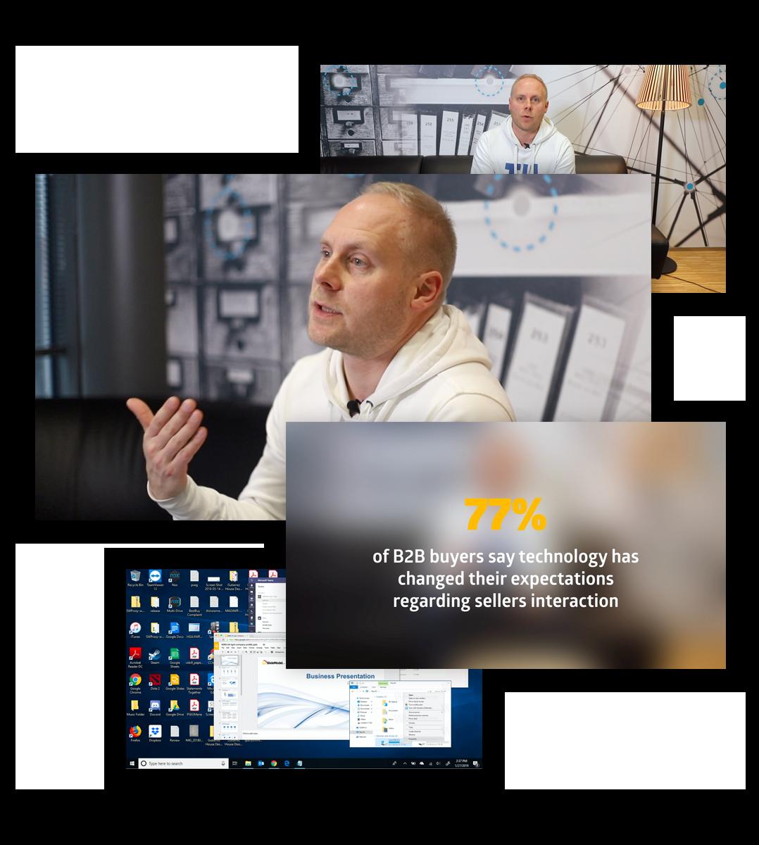 showell-for-virtual-meetings-webinar